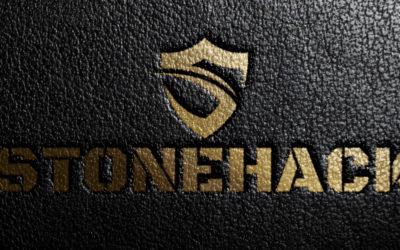 STONEHACK – Ett LAN i Stenhamra